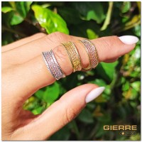 E0527 Bague essential